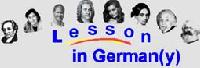 lesson-in-german