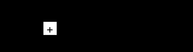 german declension exercises